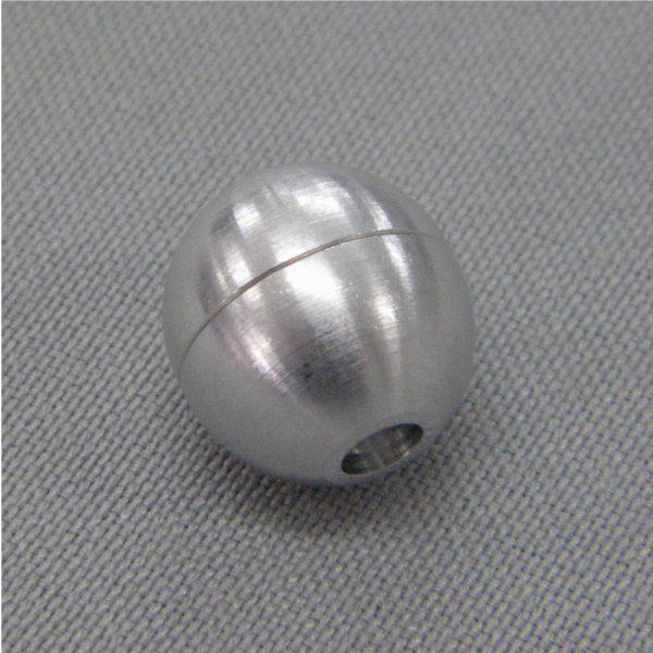 Lacznikkulkaaluminium-1